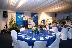 Corporate Events management Brisbane