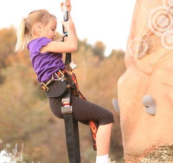 rockclimbing Rock Climbing Wall
